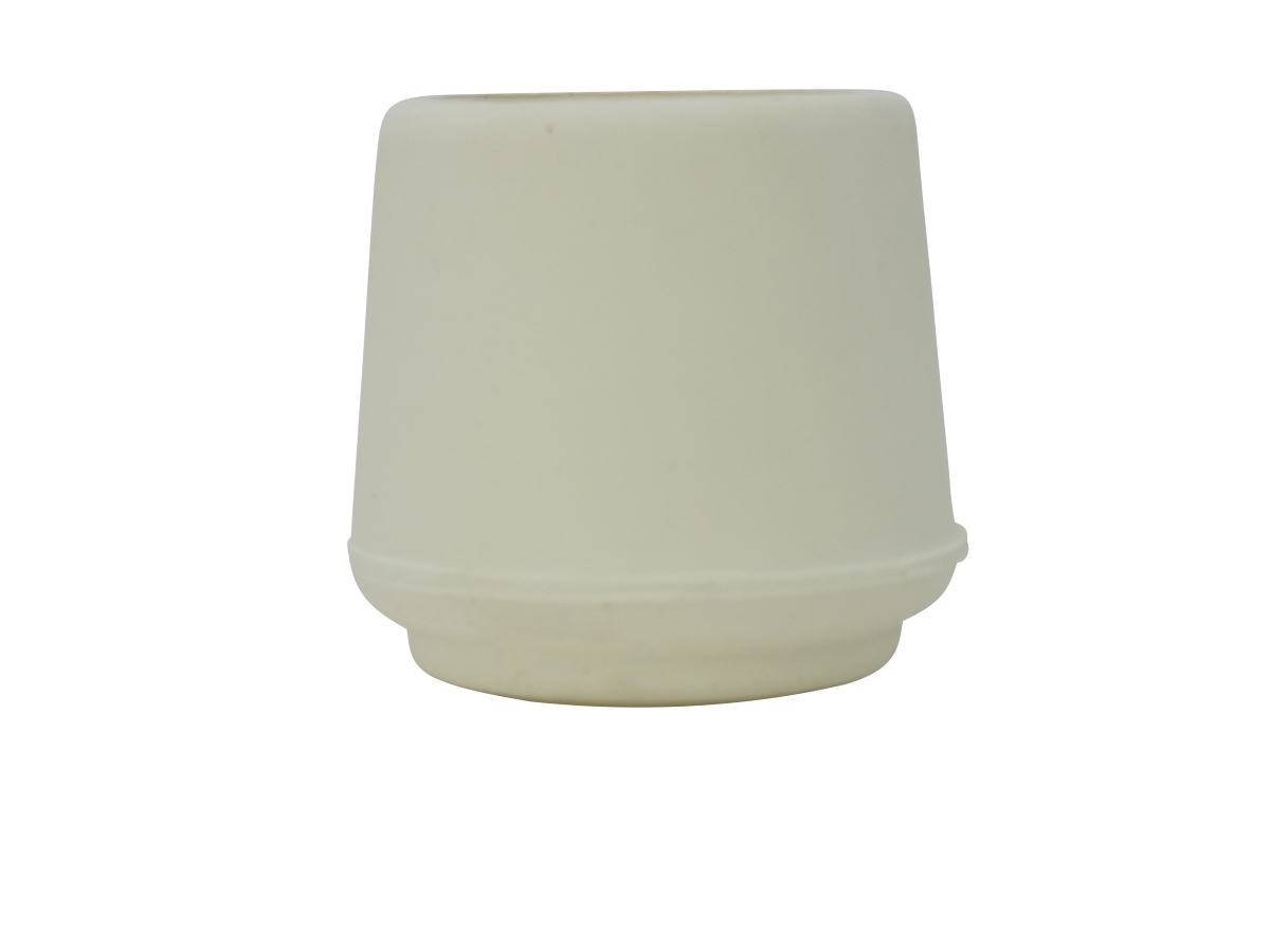 Shepherd Hardware 9363 1-3//4-Inch FeltGard Furniture Cups 4-Pack