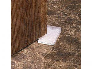 Wedge-It Plastic Shims, 300-Pack Jar
